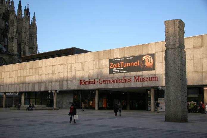 museo colonia