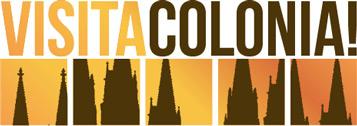 Logo Visitacolonia.info